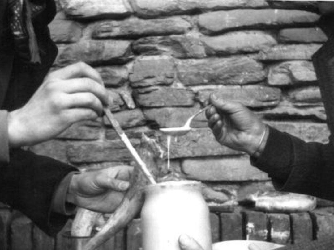 plneni-kravskych-rohu-substanci-biodynamickeho-preparatu-rohacek