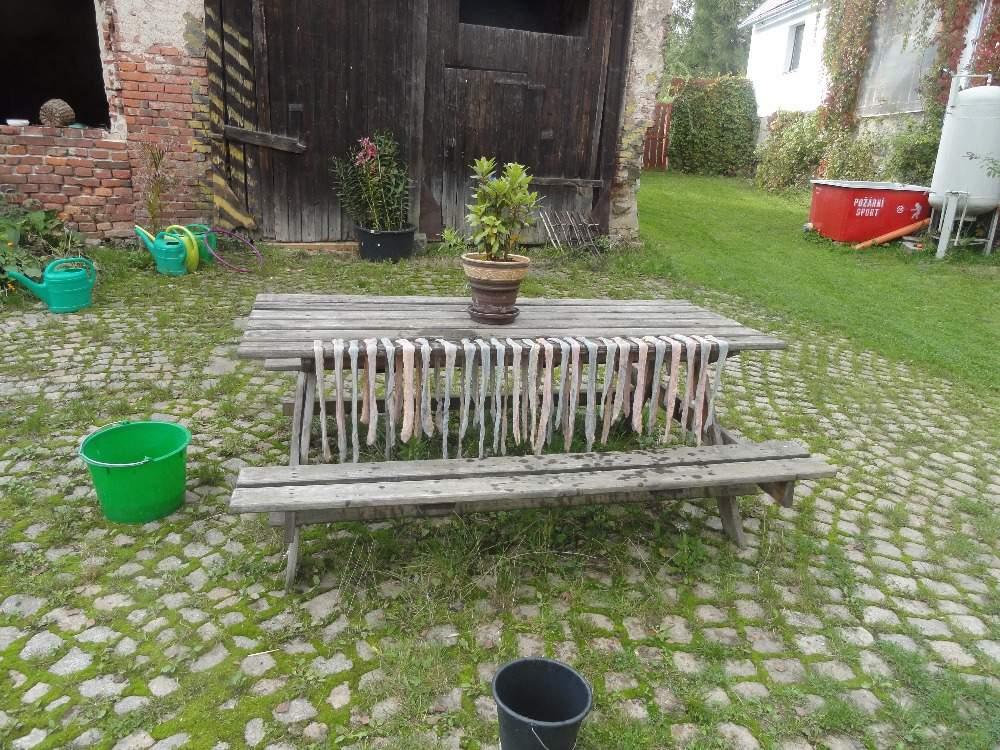 klobasky-na-vyrobu-biodynamickych-preparatu